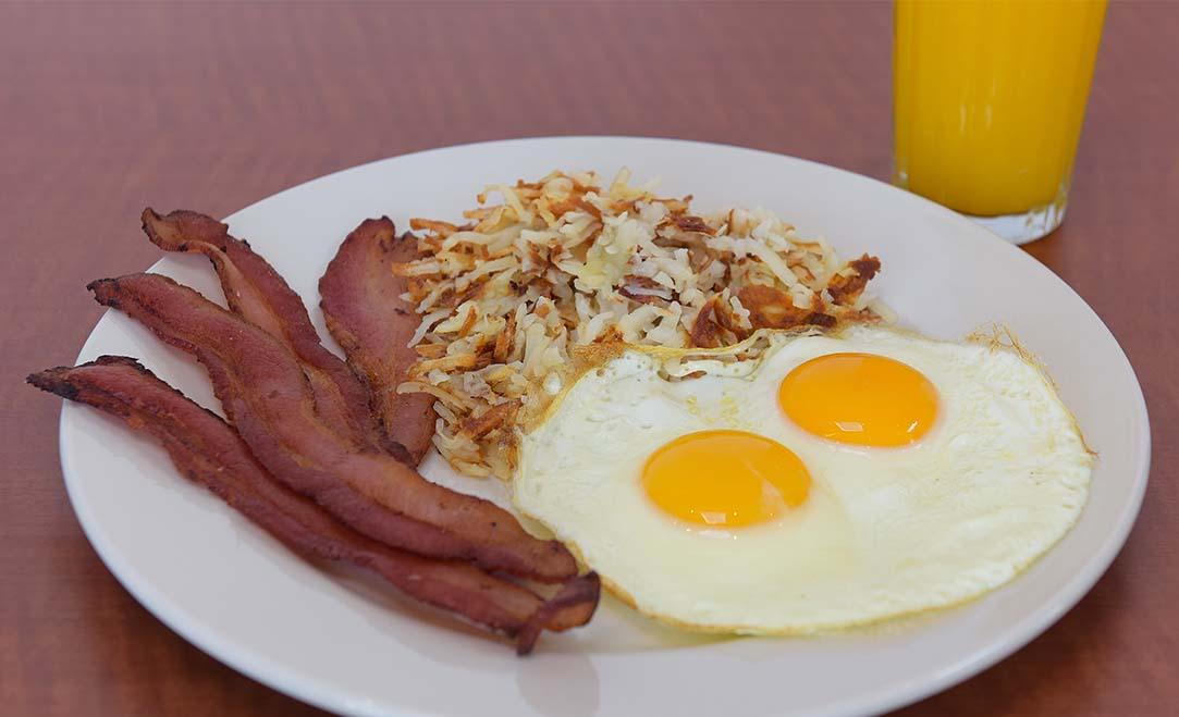 EggsBaconLg_Img