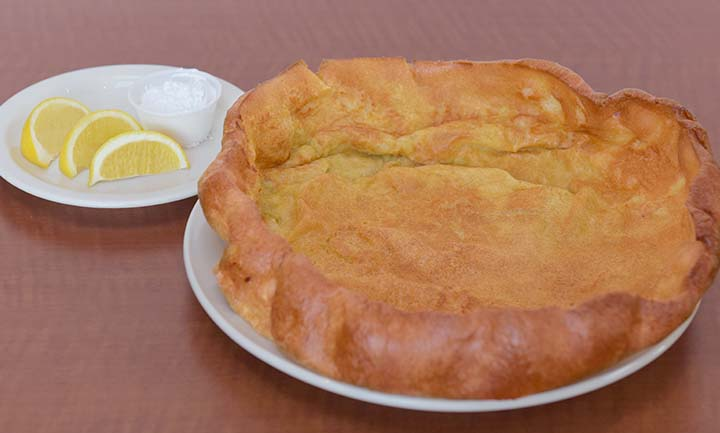 German_Pancake_Img